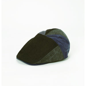 7 HUNT JUTE XL - GraceHats Hunting Grace Hats - Grace Hats