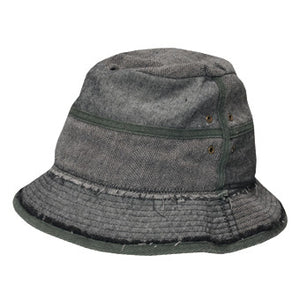 FIELD HAT - GraceHats Hat Grace Hats - Grace Hats