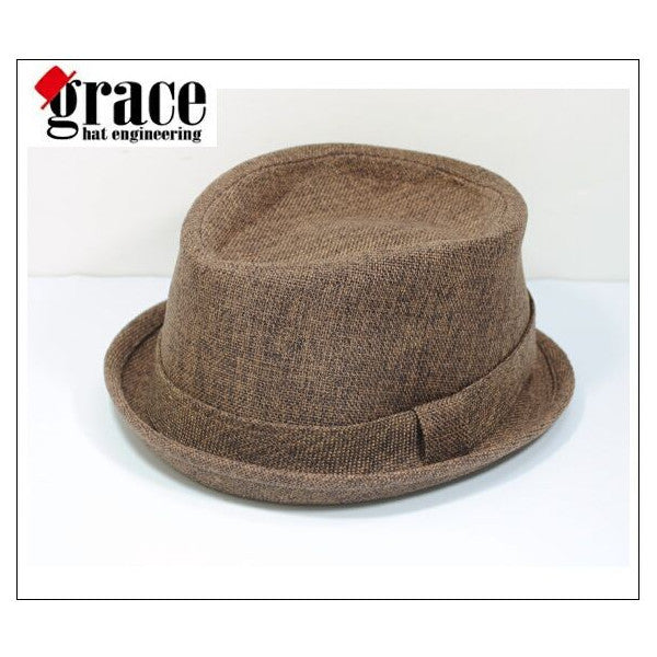 RAY HAT BANG-LA - GraceHats Hat Grace Hats - Grace Hats