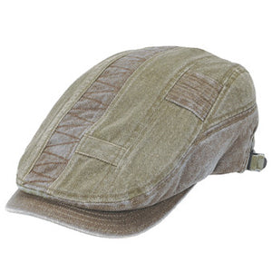 MACRO FLT HUNTING XL - GraceHats Hunting Grace Hats - Grace Hats