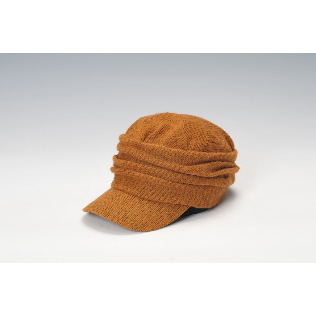 CANDLE CAP AUTUMN - GraceHats Cap Grace Hats - Grace Hats