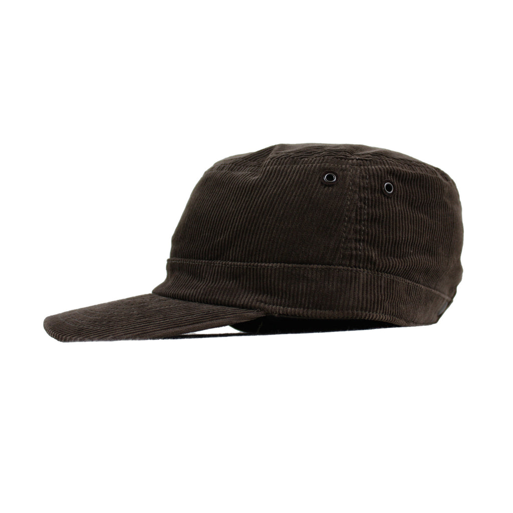 WORK CAP ROY - GraceHats Cap Grace Hats - Grace Hats
