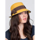ODETTE HAT - GraceHats Hat Grace Hats - Grace Hats