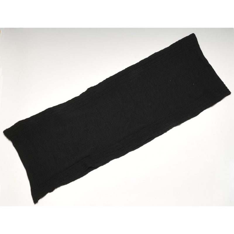 BAR LONG SNOOD - GraceHats Snood Grace Hats - Grace Hats