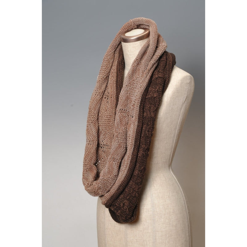 KURU SNOOD - GraceHats Snood Grace Hats - Grace Hats