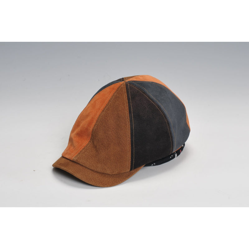 JACKSON HUNTING SUEDE - GraceHats Hunting Grace Hats - Grace Hats