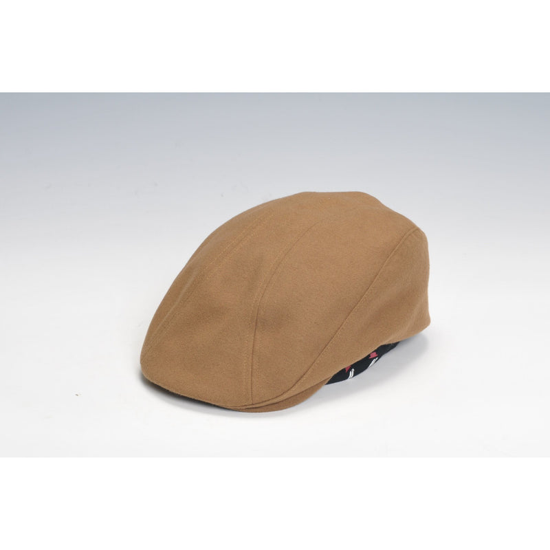 4 PART HUNTING GENTS - GraceHats Hunting Grace Hats - Grace Hats
