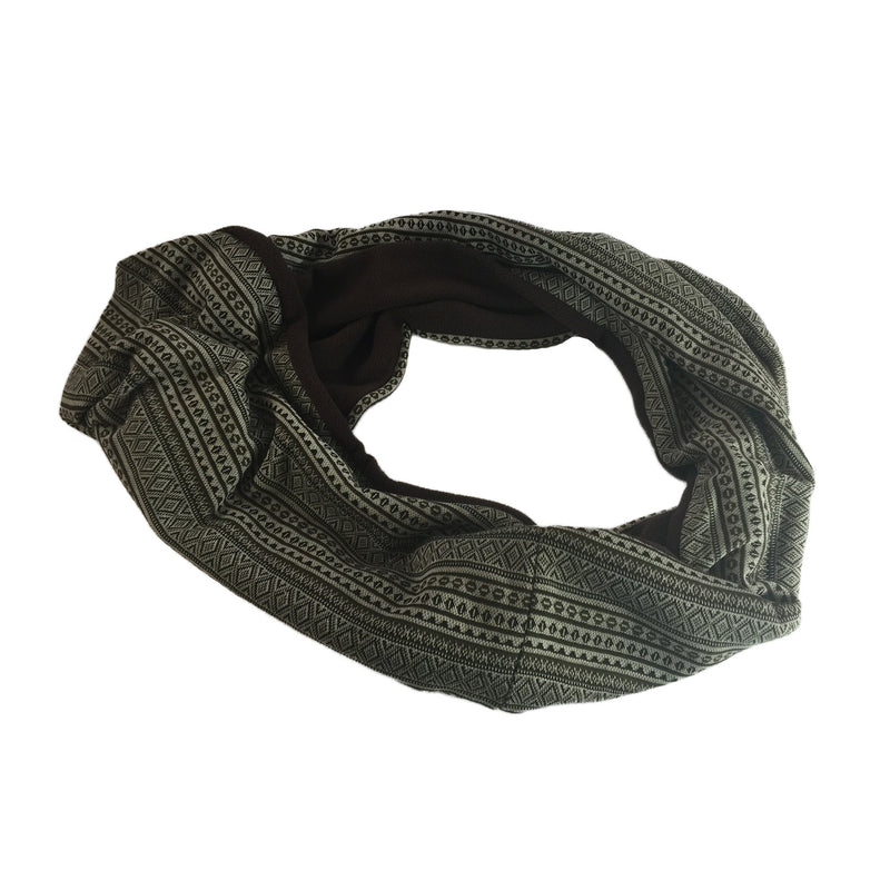 SESERA SNOOD - GraceHats Snood Grace Hats - Grace Hats