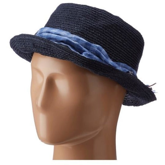 AMI HAT - GraceHats Hat Grace Hats - Grace Hats