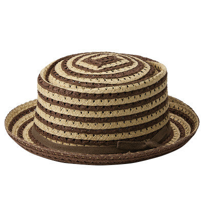 BEACH CIEL HAT - GraceHats Hat Grace Hats - Grace Hats