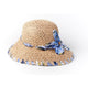 BRISE HAT - GraceHats Hat Grace Hats - Grace Hats