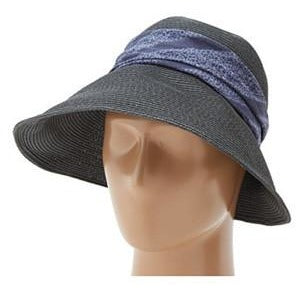 BAILA HAT - GraceHats Hat Grace Hats - Grace Hats