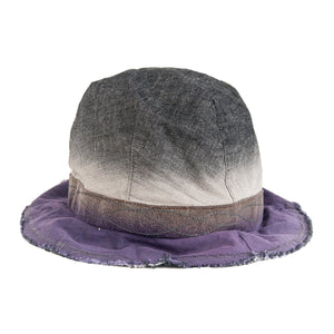 BD HAT - GraceHats Hat Grace Hats - Grace Hats