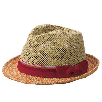 ANTONIO HAT - GraceHats Hat Grace Hats - Grace Hats