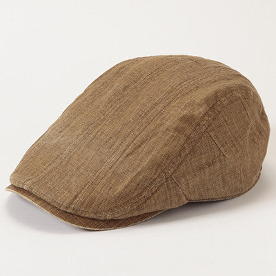 SPEC HUNTING RG - GraceHats Hunting Grace Hats - Grace Hats