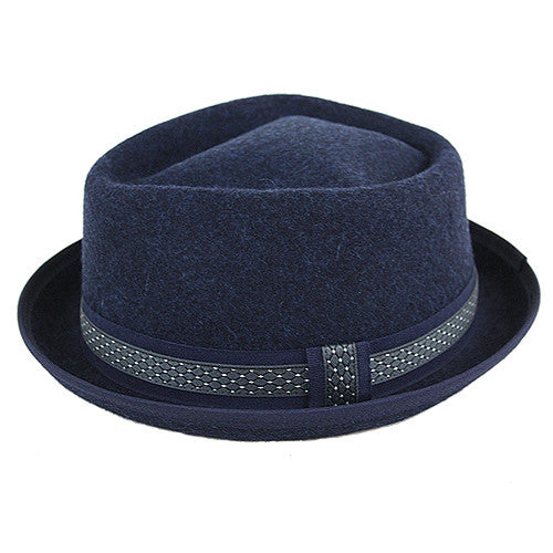 Ray Hat Harlem - GraceHats Hat Grace Hats - Grace Hats