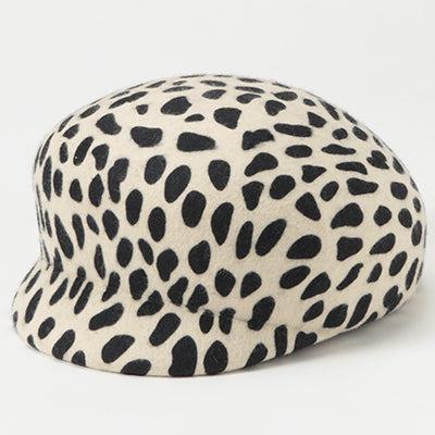 REBECCA CAP ANIMAL - GraceHats Cap Grace Hats - Grace Hats