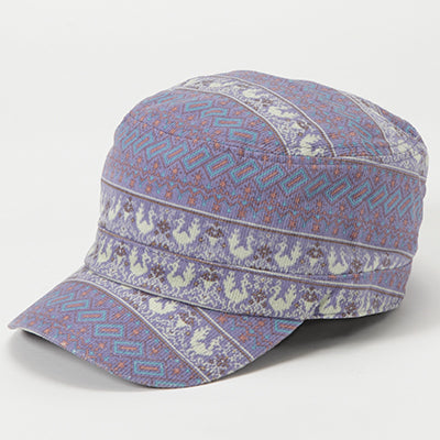 JOYFUL WORK CAP - GraceHats Cap Grace Hats - Grace Hats