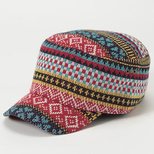 IRO WORK CAP - GraceHats Cap GraceHats - Grace Hats