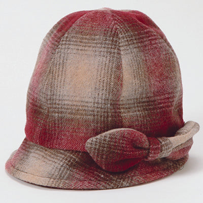 YAPAN HAT - GraceHats Hat Grace Hats - Grace Hats