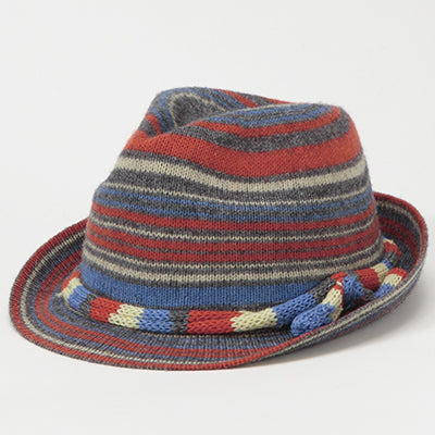 ALBA HAT - GraceHats Hat Grace Hats - Grace Hats