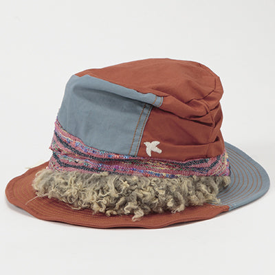 MOOS HAT - GraceHats Hat GraceHats - Grace Hats