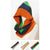 SHANANA SNOOD - GraceHats Snood Grace Hats - Grace Hats