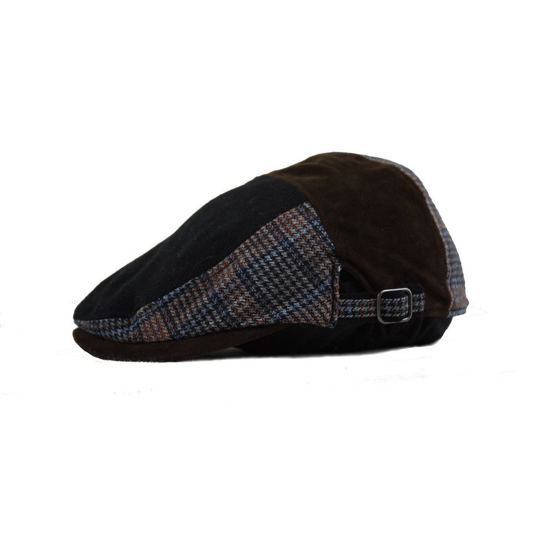 7 HUNTING TR - GraceHats Hunting Grace Hats - Grace Hats