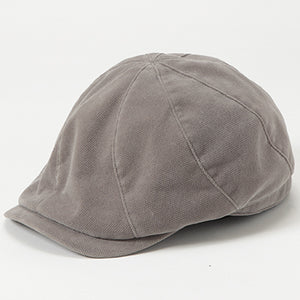 FREDO HUNTING - GraceHats Hunting Grace Hats - Grace Hats