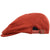 7 HUNTING DRILLER - GraceHats Hunting Grace Hats - Grace Hats