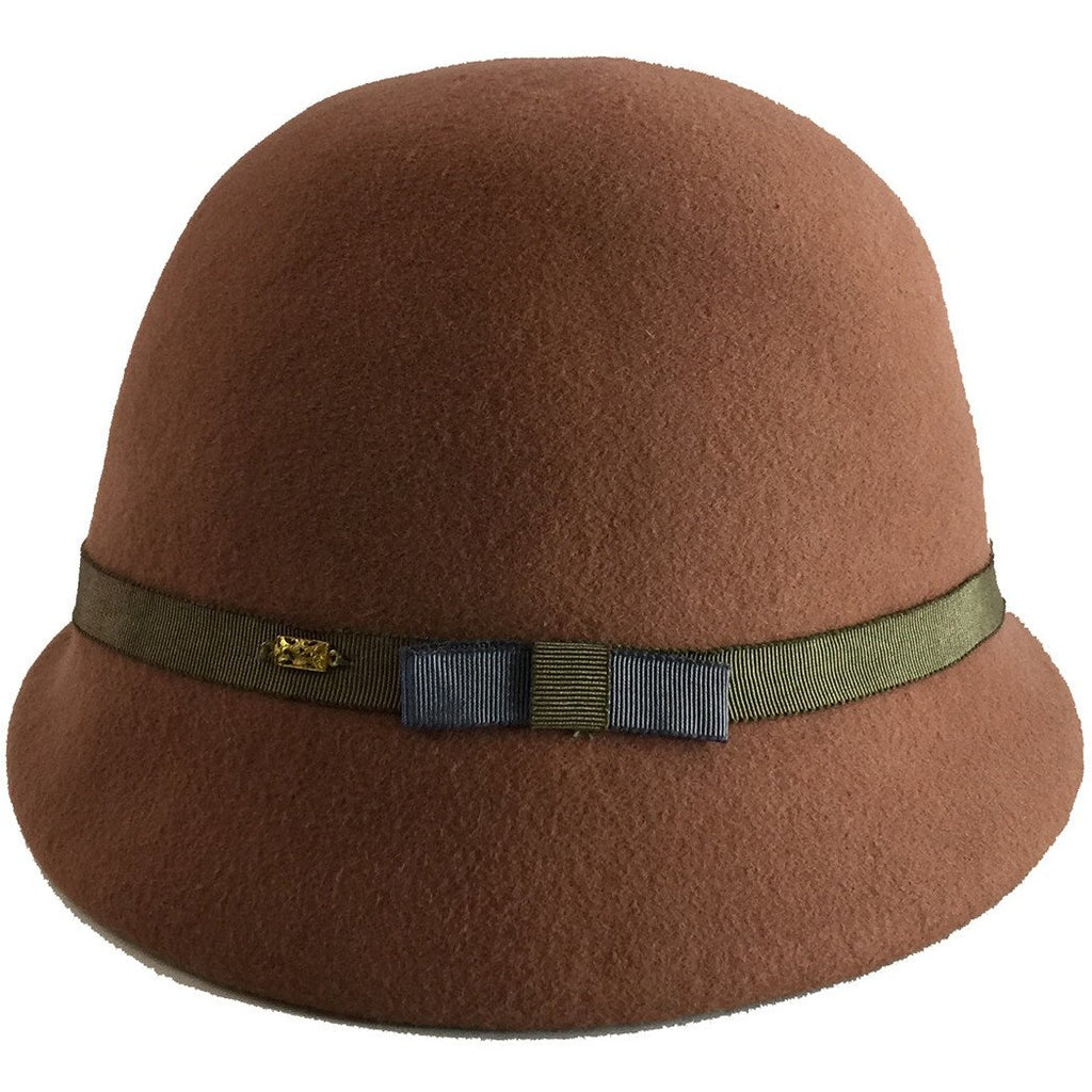 MUSHROOM HAT - GraceHats Hat Grace Hats - Grace Hats
