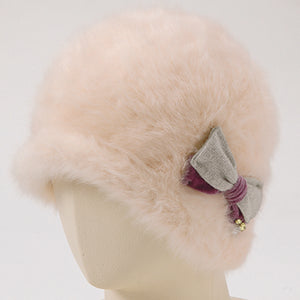 FURRY WATCH - GraceHats Watch Grace Hats - Grace Hats