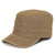 DENIM WORK CAP - GraceHats Cap Grace Hats - Grace Hats