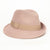 ASYMMETRY FELT HAT NOS - GraceHats Hat Grace Hats - Grace Hats