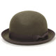 FORK BOWLER HAT XL - GraceHats Hat Grace Hats - Grace Hats