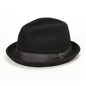 VINCENT HAT WEST - GraceHats Hat Grace Hats - Grace Hats