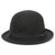 ELMORE HAT SMALL - GraceHats Hat Grace Hats - Grace Hats