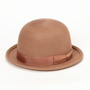 ELMORE HAT - GraceHats Hat Grace Hats - Grace Hats