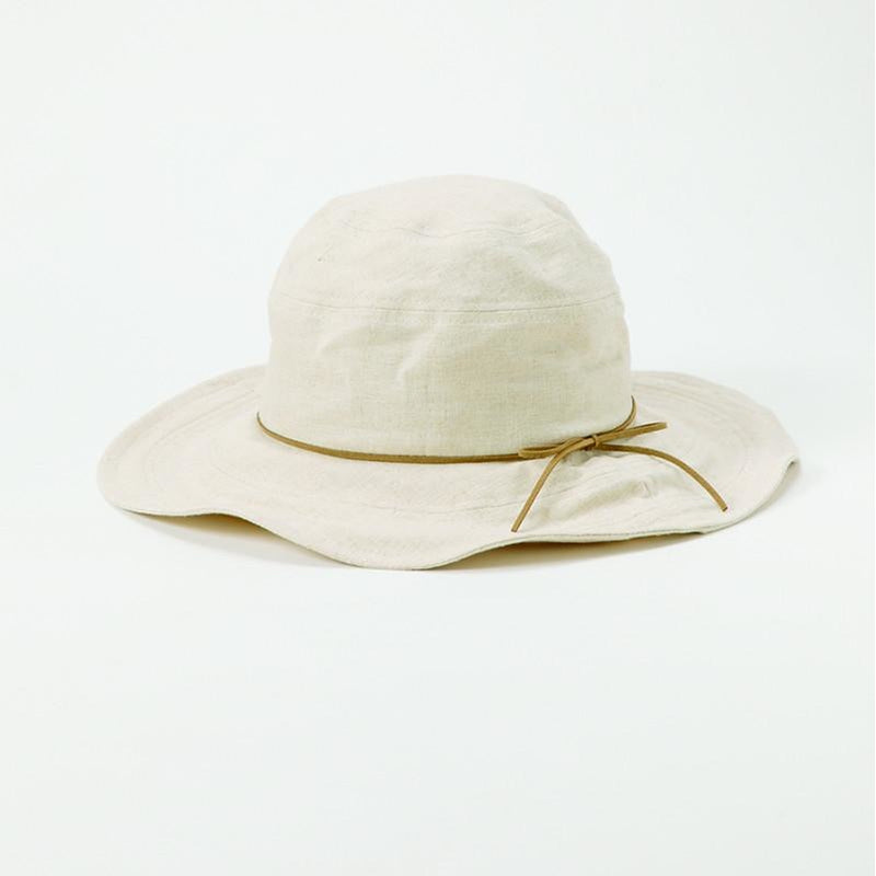CORRET HAT GOLANI - GraceHats Hat Grace Hats - Grace Hats