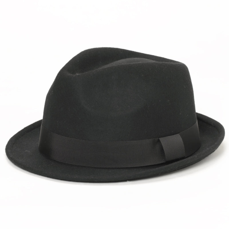 THE FELT HAT S - GraceHats Hat Grace Hats - Grace Hats