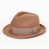 THE FELT HAT XL