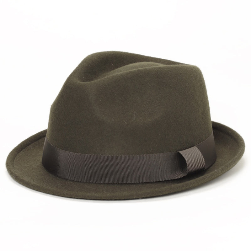 THE FELT HAT XL - GraceHats Hat Grace Hats - Grace Hats