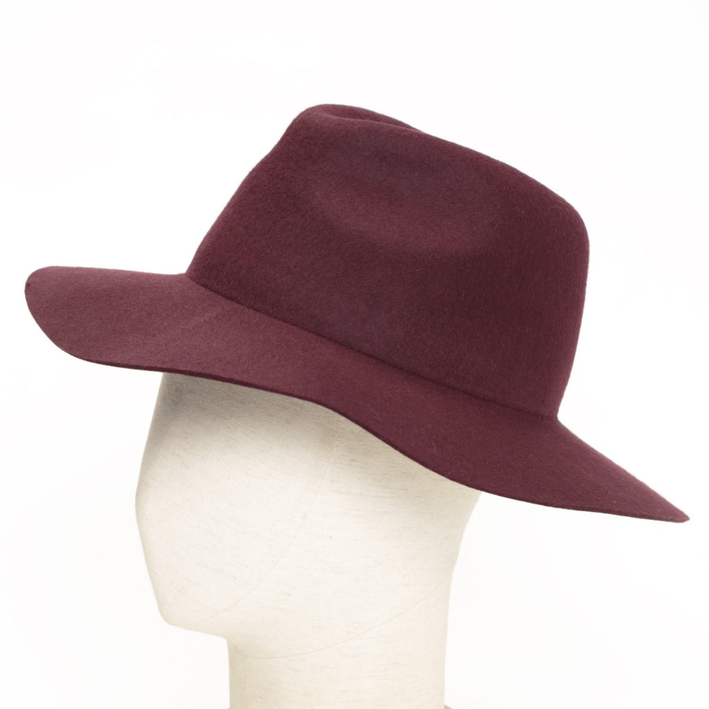 BSH ANCHO HAT S - GraceHats Hat Grace Hats - Grace Hats