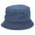 DENIM HAT - GraceHats Hat Grace Hats - Grace Hats