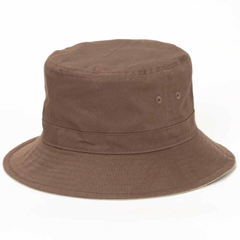 BUCKET HAT - GraceHats Hat Grace Hats - Grace Hats