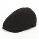 7 HUNTING EDDY - GraceHats Hunting Grace Hats - Grace Hats