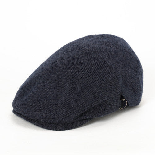 7 HUNTING EDDY XL - GraceHats Hunting Grace Hats - Grace Hats