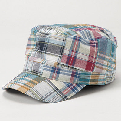 WORK CAP PATCH - GraceHats Cap Grace Hats - Grace Hats