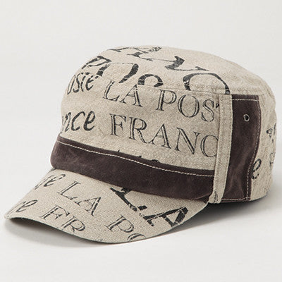 L.P WORK CAP XL - GraceHats Cap Grace Hats - Grace Hats