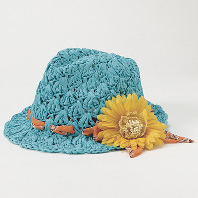 MILAY HAT - GraceHats Hat Grace Hats - Grace Hats